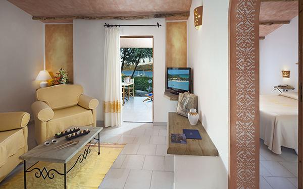 hotel-cala-di-lepre-suite-palau-01