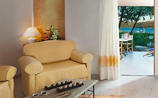 hotel-cala-di-lepre-suite-palau-03