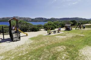 «Leprottoland», для Вашего отдыха с детьми