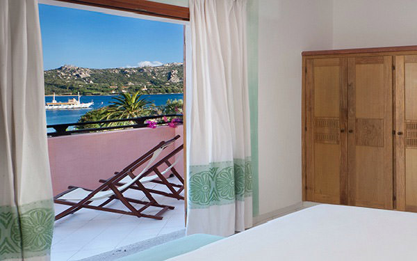 hotel-cala-falco-junior-suite-vista-mare-cannigione-03