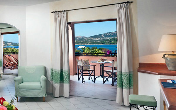 hotel-cala-falco-junior-suite-vista-mare-cannigione-04