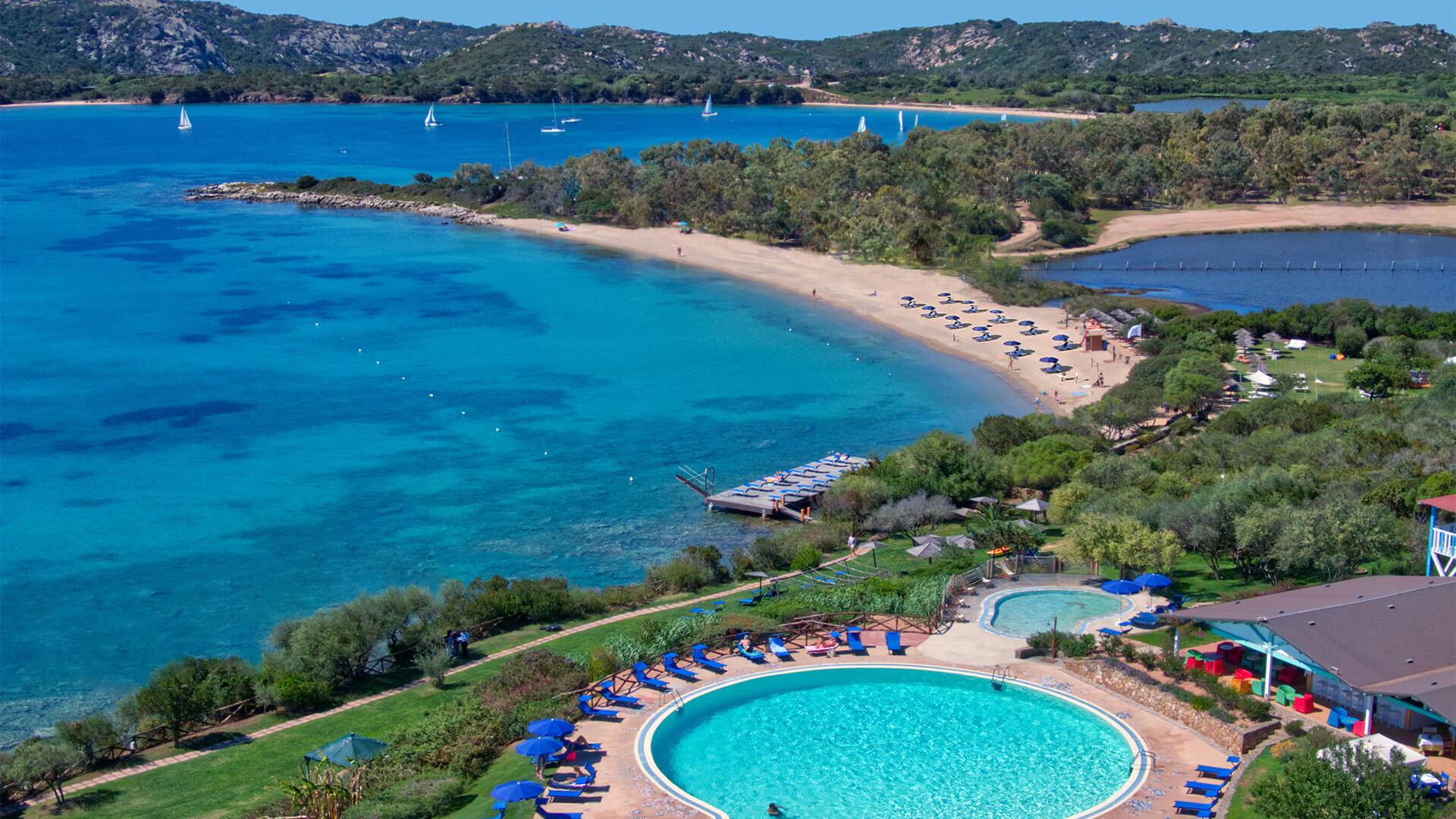 hotel-cala-lepre-mare-spiaggia-palau