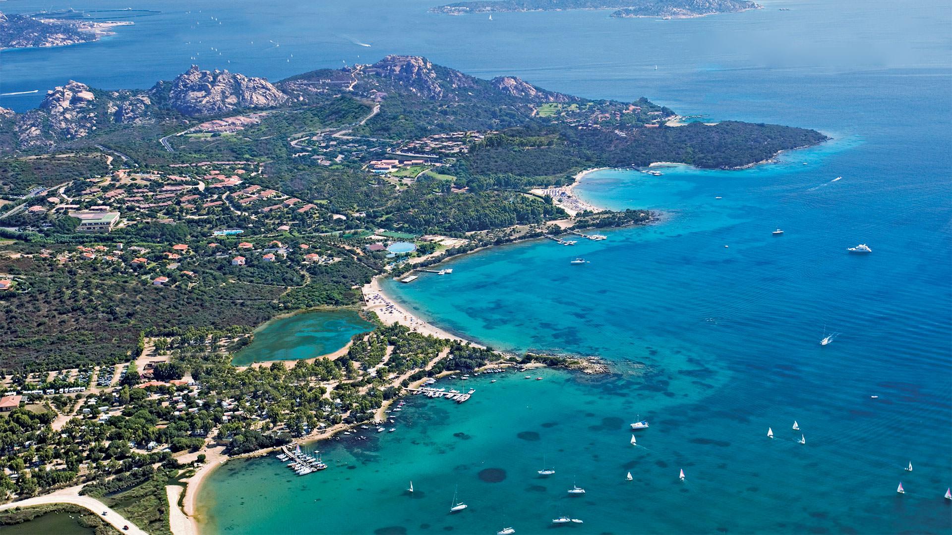 hotel-cala-lepre-slider-mare-spiaggia-palau-mini1