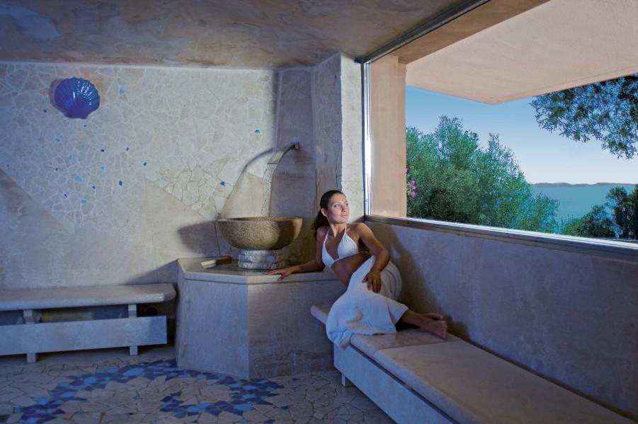 hotel-capo-d-orso-gallery-benessere-incantu-bagnoturco-hammam-palau