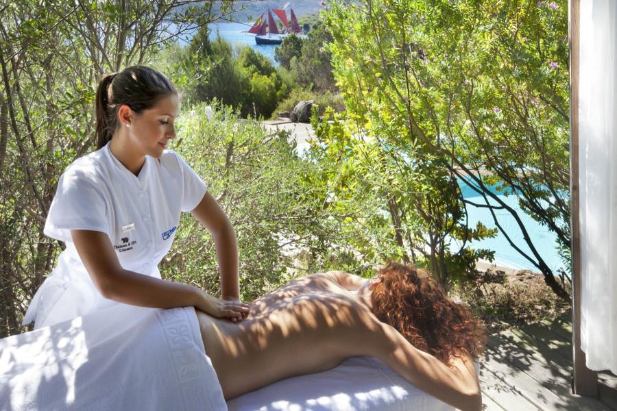 hotel-capo-d-orso-gallery-benessere-incantu-massaggio-palau