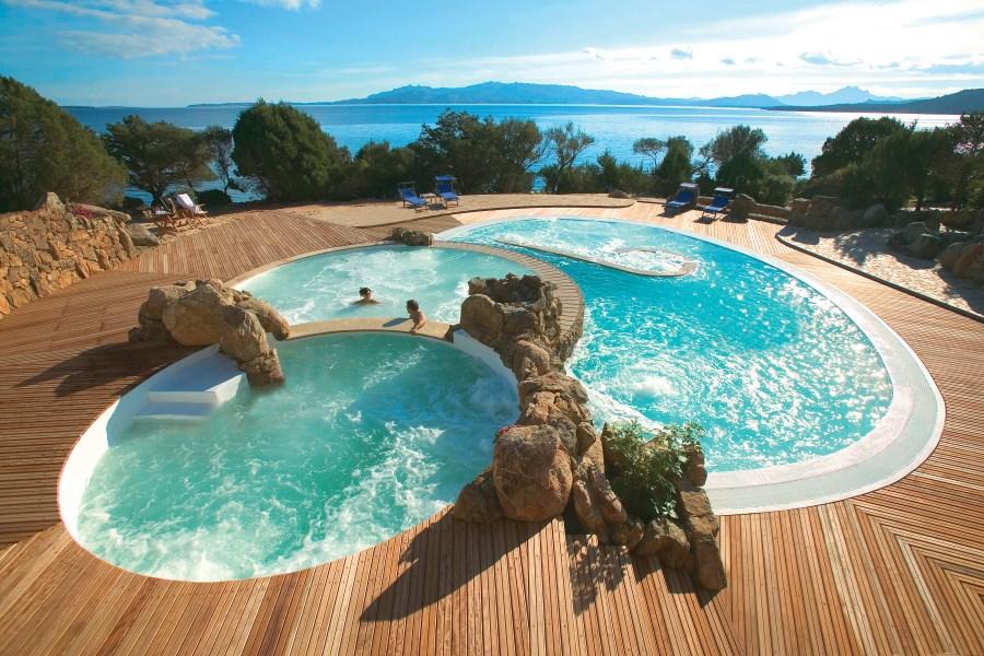 hotel-capo-d-orso-gallery-benessere-incantu-piscine-thalasso-palau