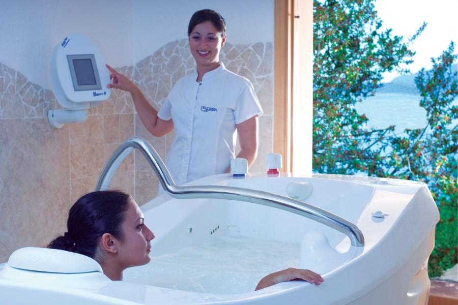 hotel-capo-d-orso-gallery-benessere-incantu-trattamenti-massaggi-palau
