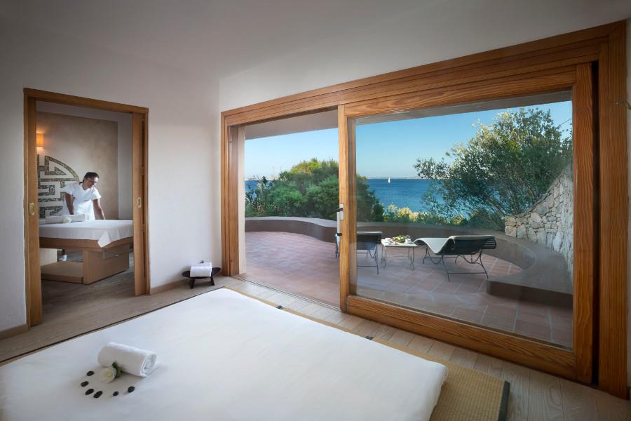 hotel-capo-d-orso-gallery-benessere-spa-palau