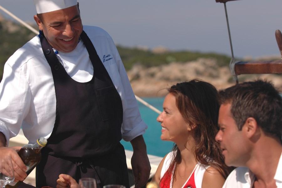 hotel-capo-d-orso-gallery-chef-pulcinella-palau