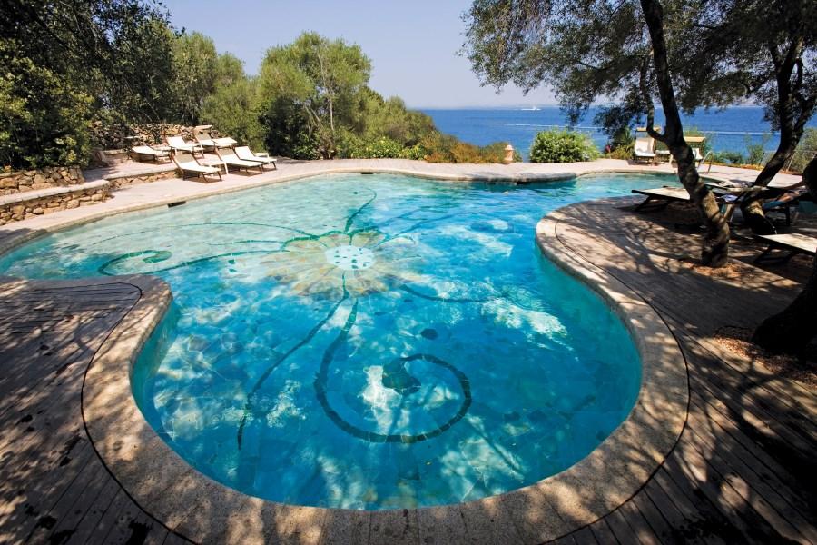 hotel-capo-d-orso-gallery-servizi-piscina-palau