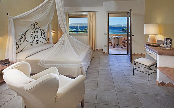 hotel-capo-orso-classic-vista-mare-palau-01