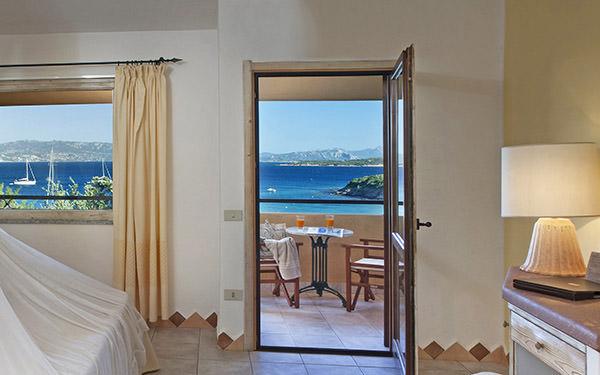 hotel-capo-orso-classic-vista-mare-palau-02