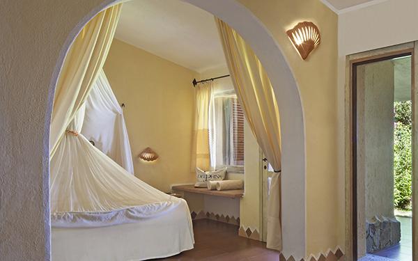 hotel-capo-orso-deluxe-01-palau