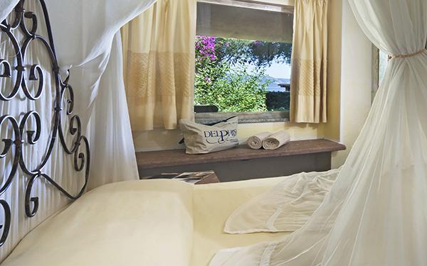 hotel-capo-orso-deluxe-02-palau