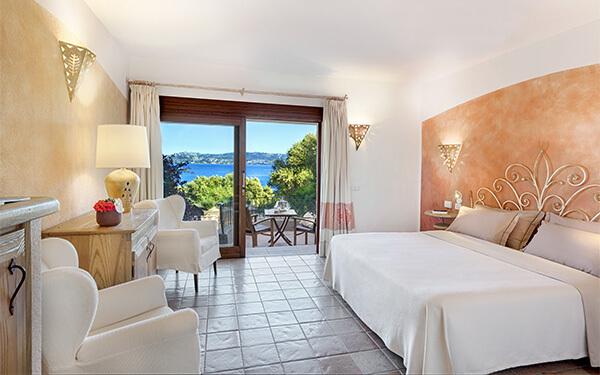 hotel-capo-orso-deluxe-cardinalino-vista-mare-palau-01