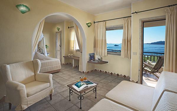 hotel-capo-orso-deluxe-vista-mare-palau-031