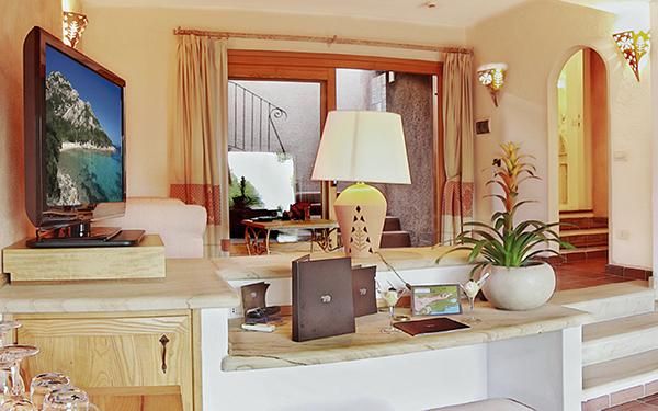 hotel-capo-orso-junior-suite-cardinal-palau-03