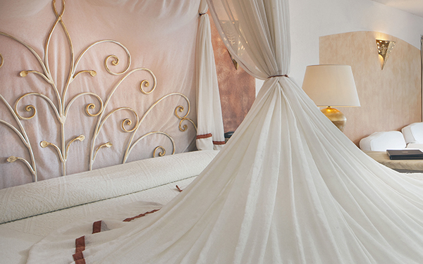 hotel-capo-orso-junior-suite-executive-palau-011