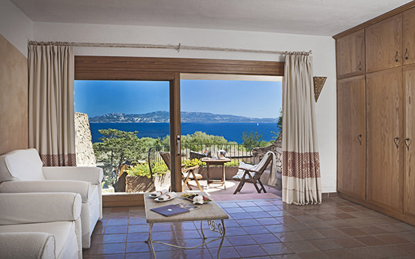 hotel-capo-orso-junior-suite-executive-palau-1