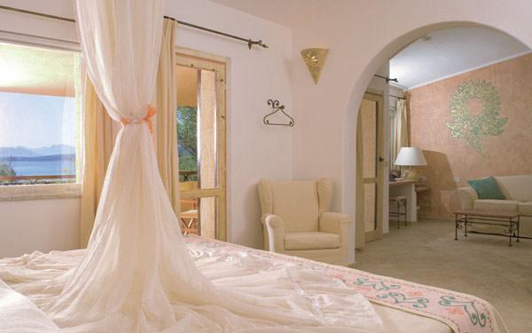 hotel-capo-orso-junior-suite-vista-mare-palau