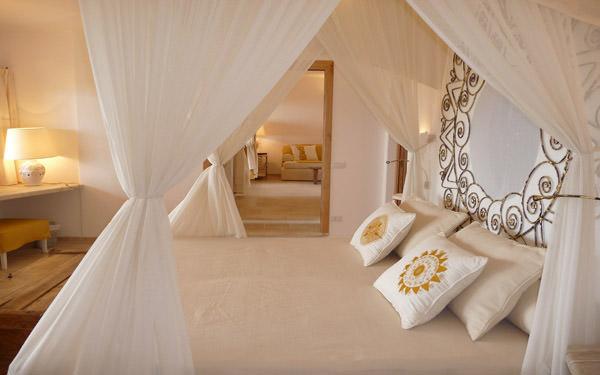 hotel-capo-orso-president-vista-mare-palau-02