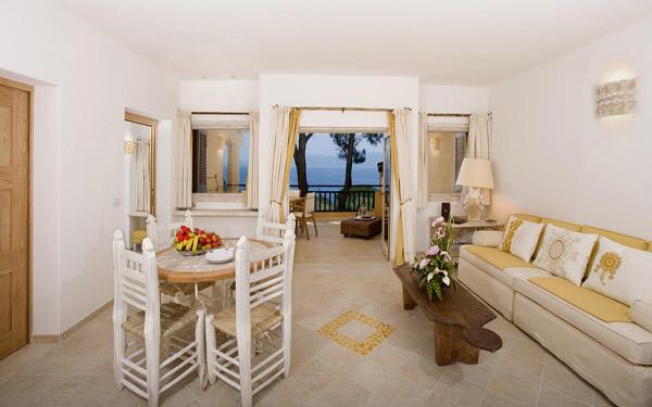 hotel-capo-orso-president-vista-mare-palau-03