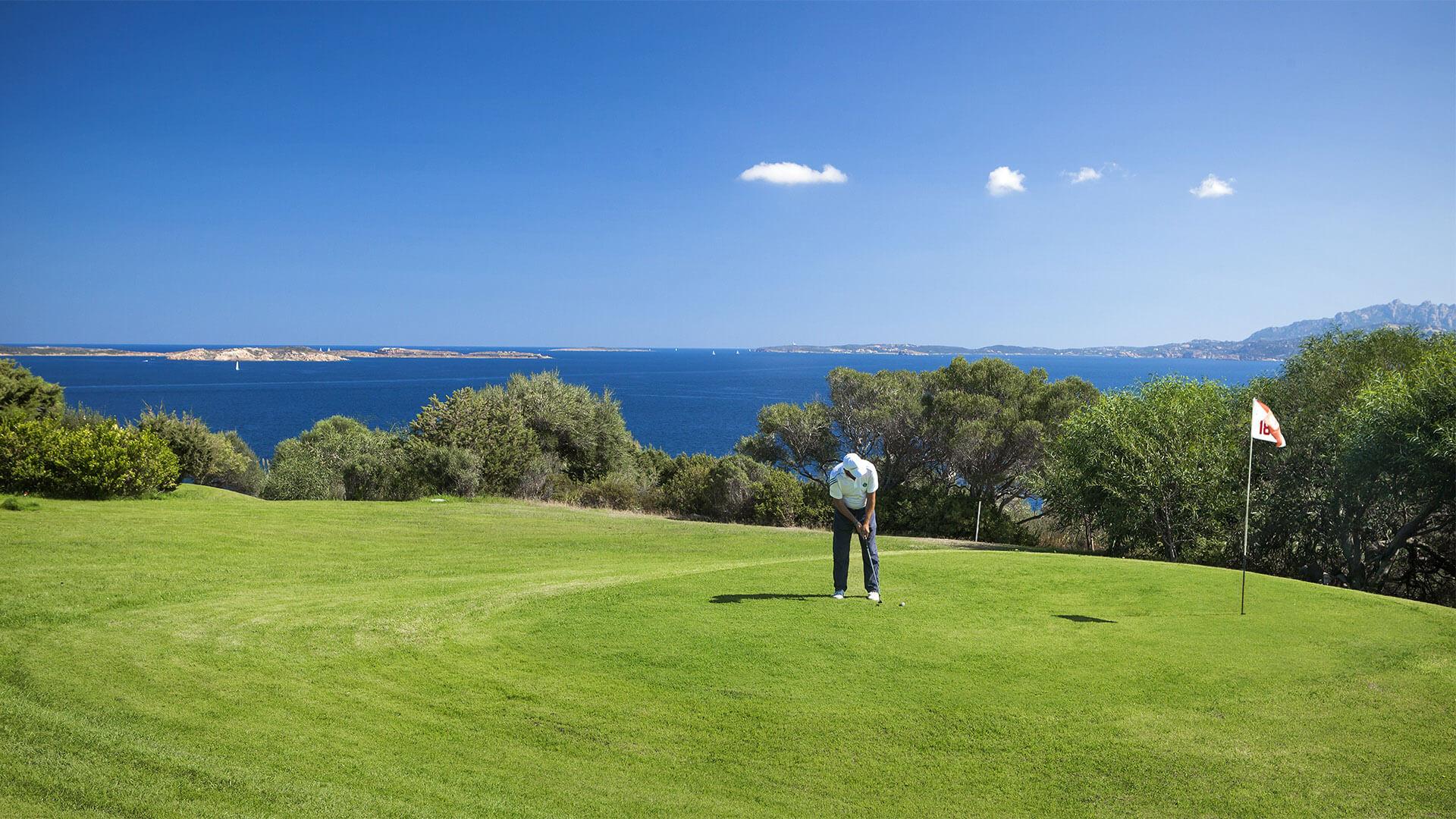hotel-capo-orso-servizi-golf