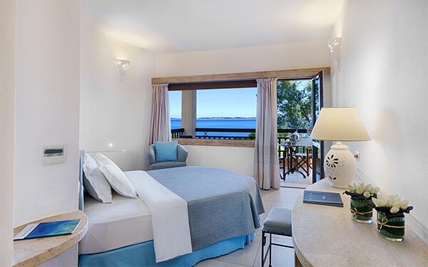 hotel-capo-orso-single-room-palau-01