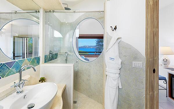 hotel-capo-orso-single-room-palau-02