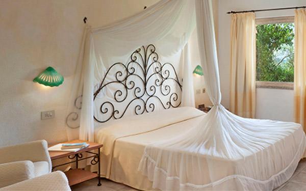 hotel-capo-orso-single-room-palau-03