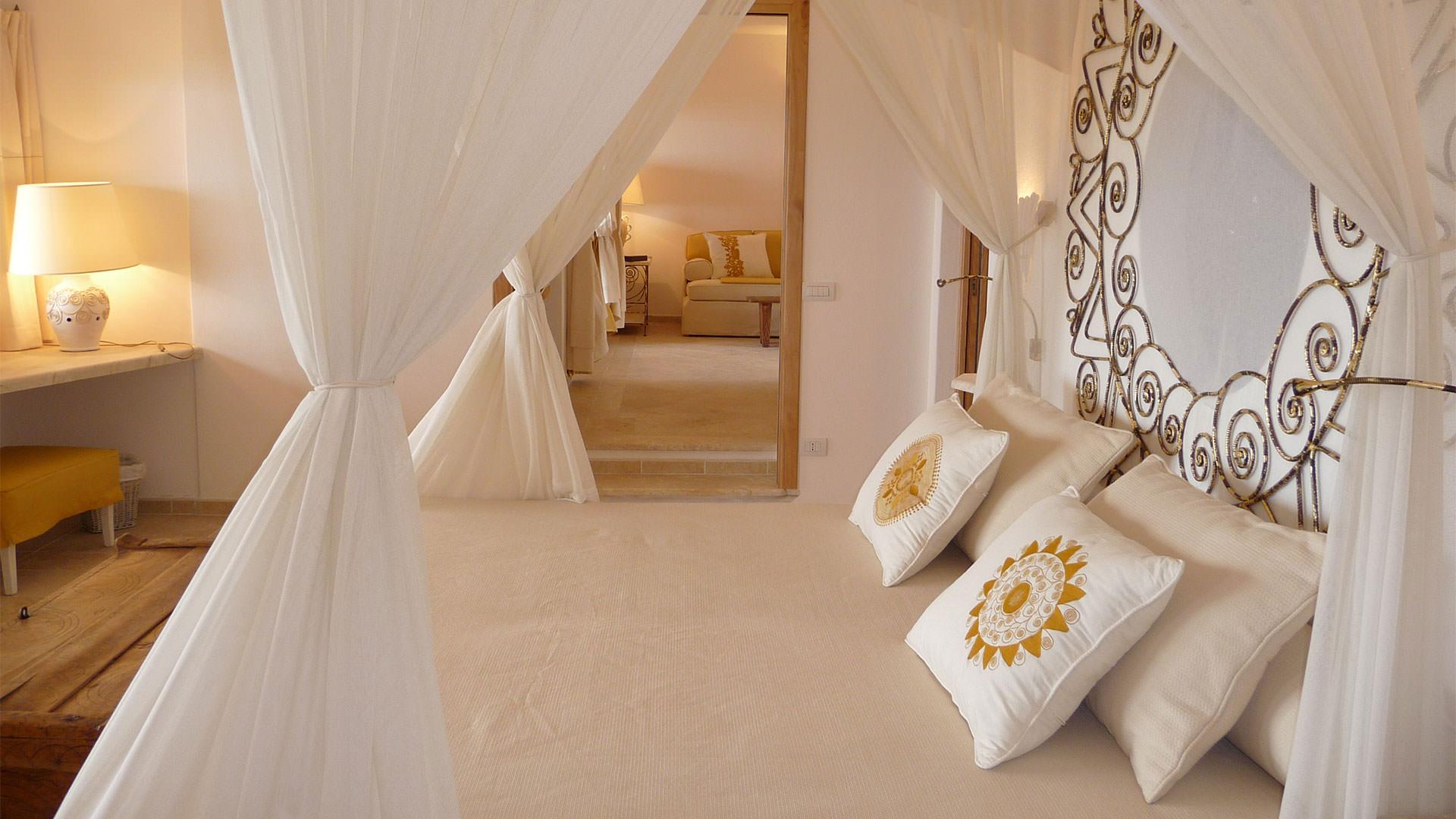 hotel-capo-orso-slider-camere-president-sardegna-palau-4-mini