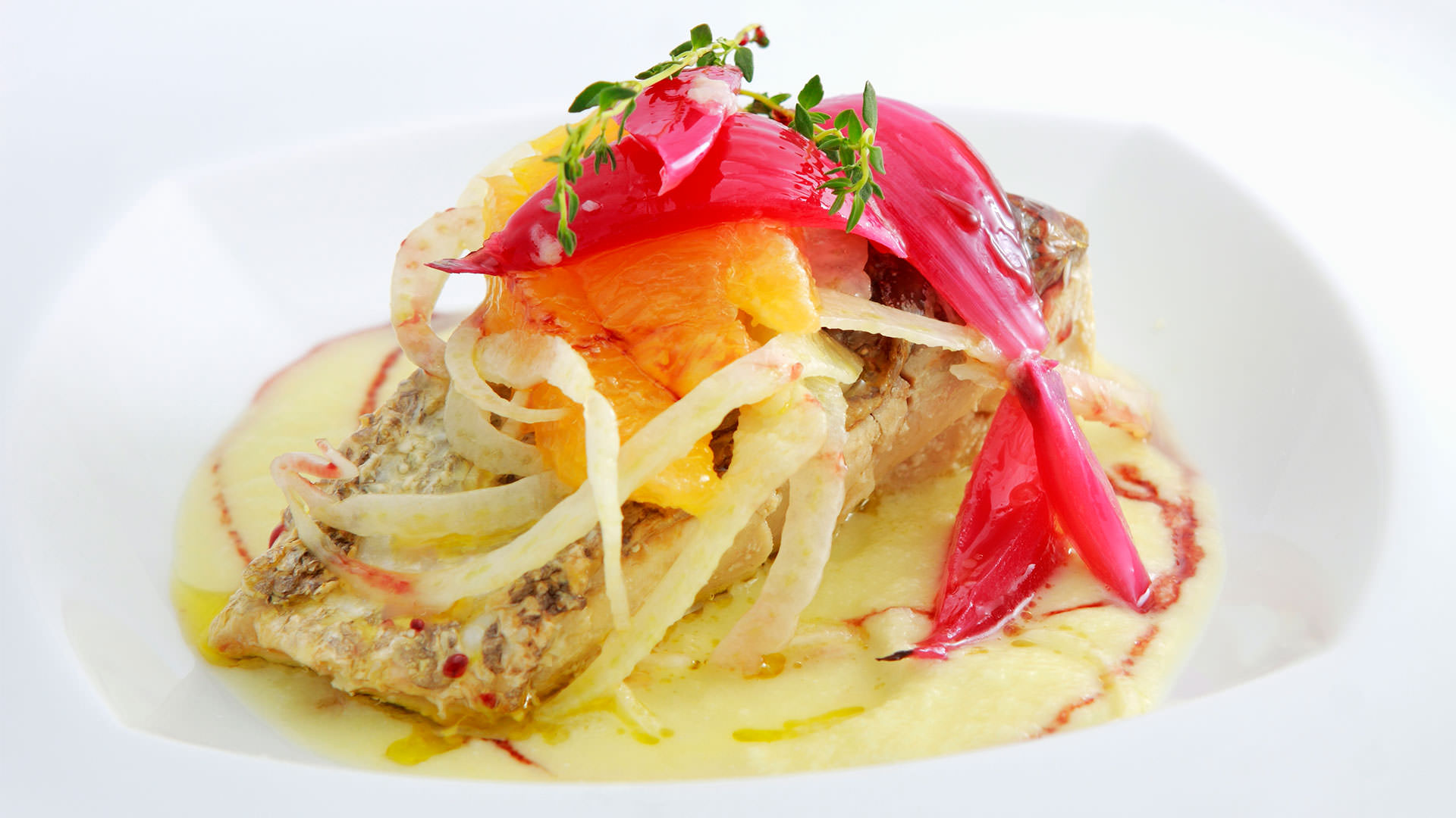 hotel-capo-orso-slider-ristoranti-food-sardegna-palau-4-mini