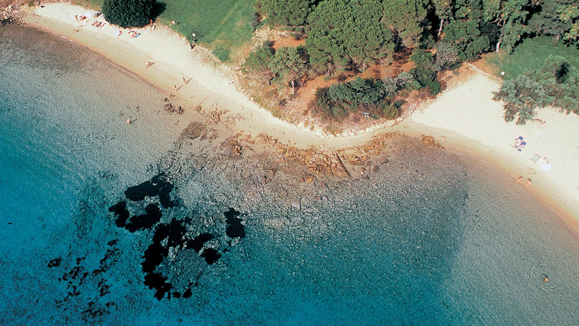 hotel-capo-orso-slider-sardegna-spiaggia-palau-sardegna-5-mini