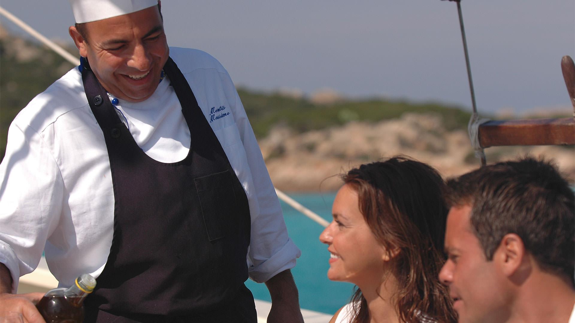hotel-capo-orso-slider-servizi-cuoco-7-mini