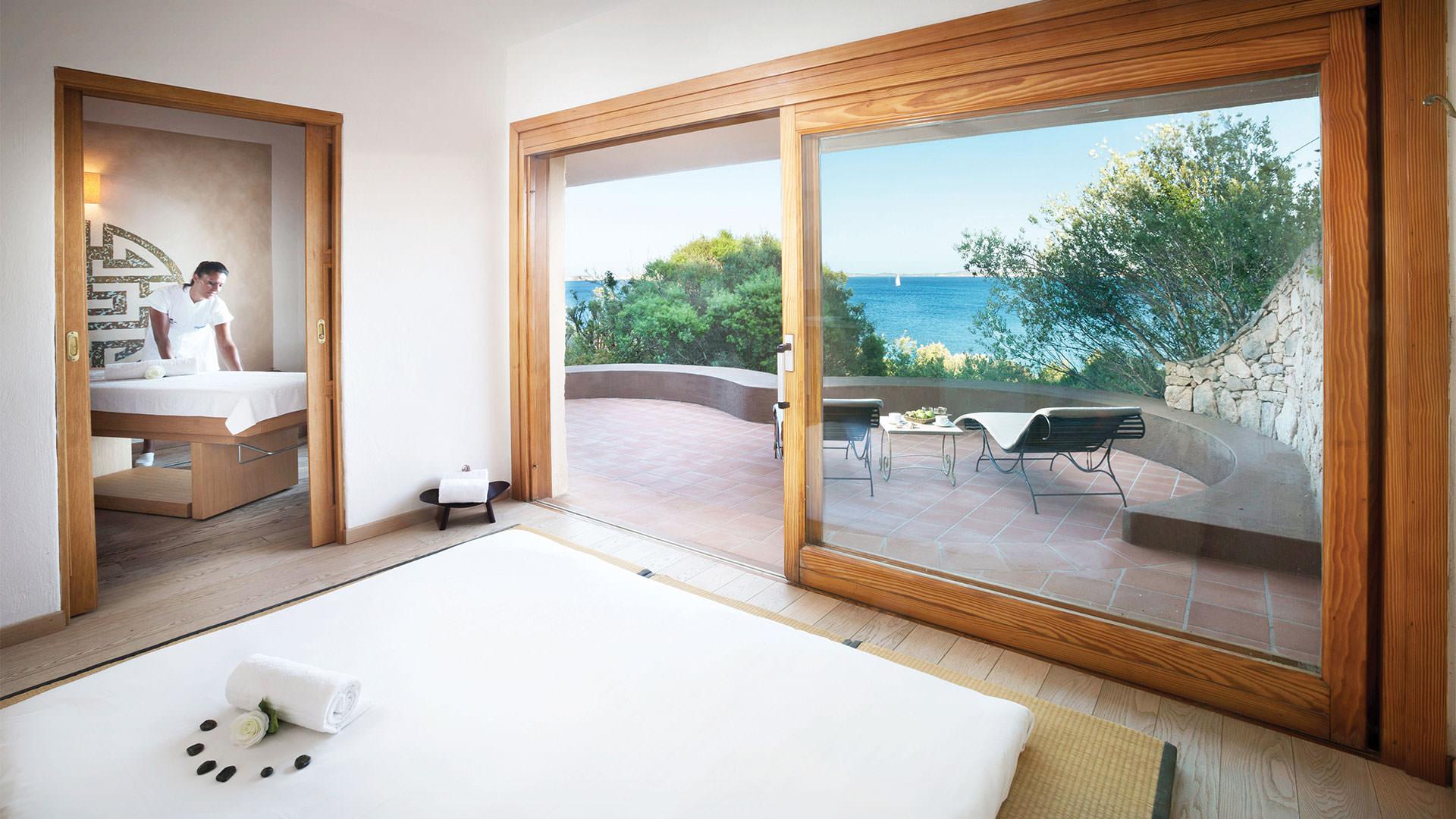 hotel-capo-orso-slider-thalasso-benessere-2-mini