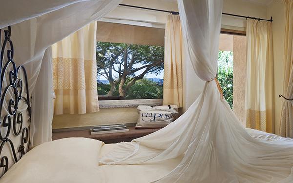 hotel-capo-orso-suite-family-palau-01
