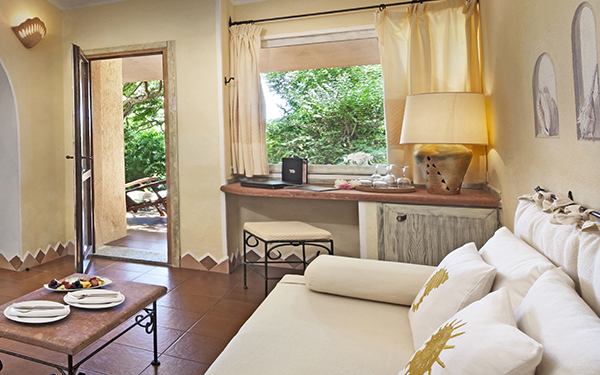 hotel-capo-orso-suite-family-palau-02