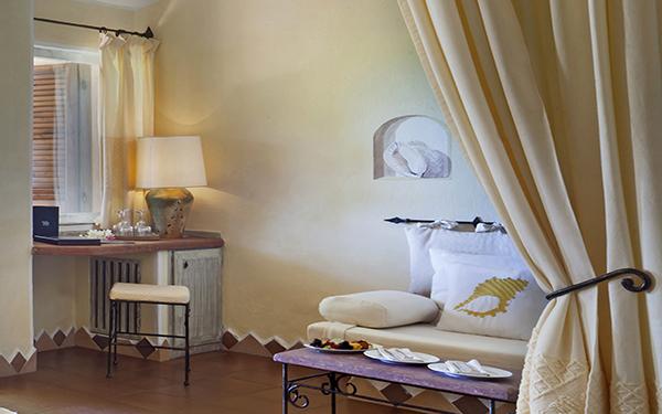 hotel-capo-orso-suite-family-palau-03