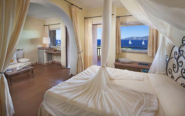 hotel-capo-orso-suite-family-vista-mare-palau-2