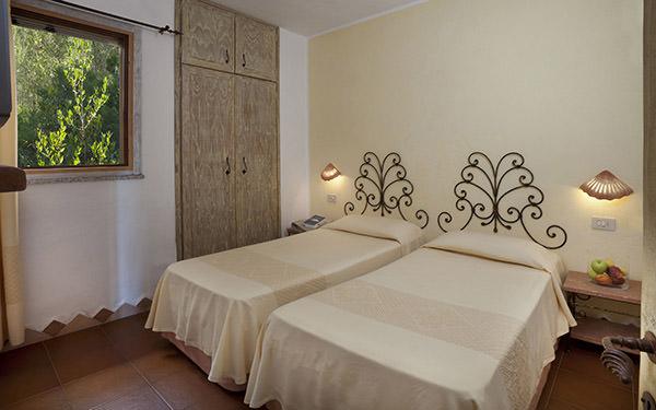 hotel-capo-orso-suite-family-vista-mare-palau-3