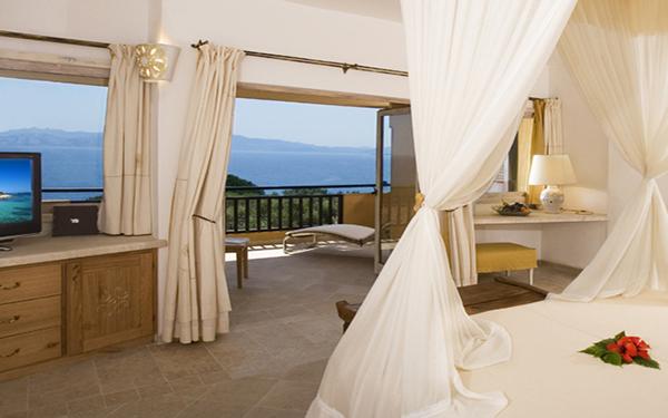 hotel-capo-orsp-president-vista-mare-palau-03