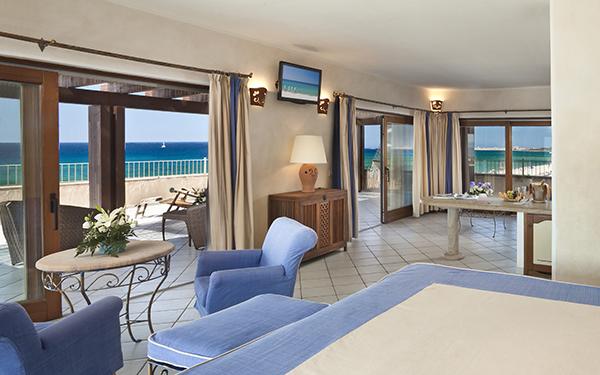 hotel-duna-bianca-presidenziale-vista-mare-badesi-01