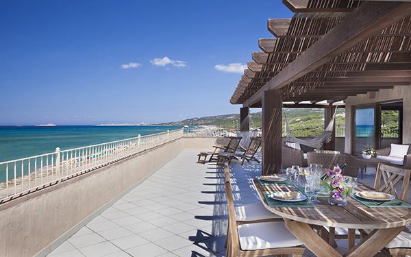 hotel-duna-bianca-presidenziale-vista-mare-badesi-02
