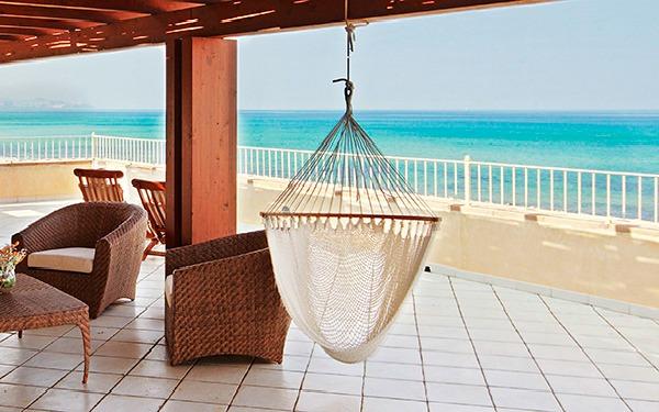 hotel-duna-bianca-presidenziale-vista-mare-badesi-03