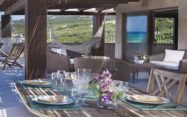 hotel-duna-bianca-presidenziale-vista-mare-badesi-04