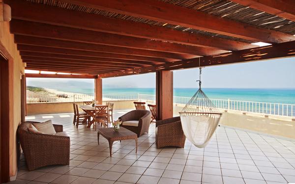hotel-duna-bianca-presidenziale-vista-mare-badesi-05