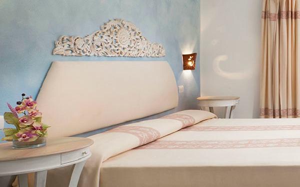 hotel-duna-bianca-royal2-badesi-04
