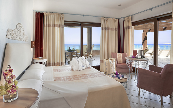 hotel-duna-bianca-royal2-vista-mare-badesi-01