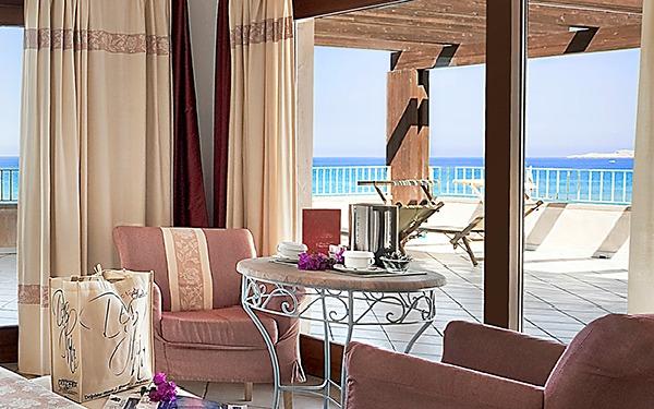 hotel-duna-bianca-royal2-vista-mare-badesi-02