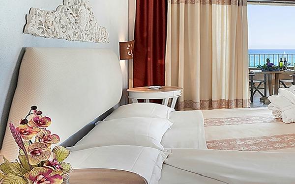 hotel-duna-bianca-royal2-vista-mare-badesi-03